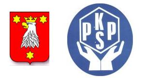 Ostrzeszow_pkps